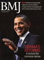 BMJ_ObamaCover_thumb