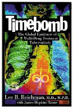 timebomb_cover